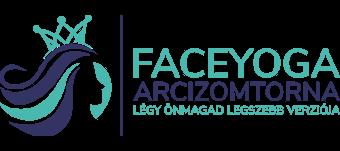 Faceyoga - arcizomtorna